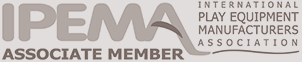 International Playground Equipment Manufacturers Association